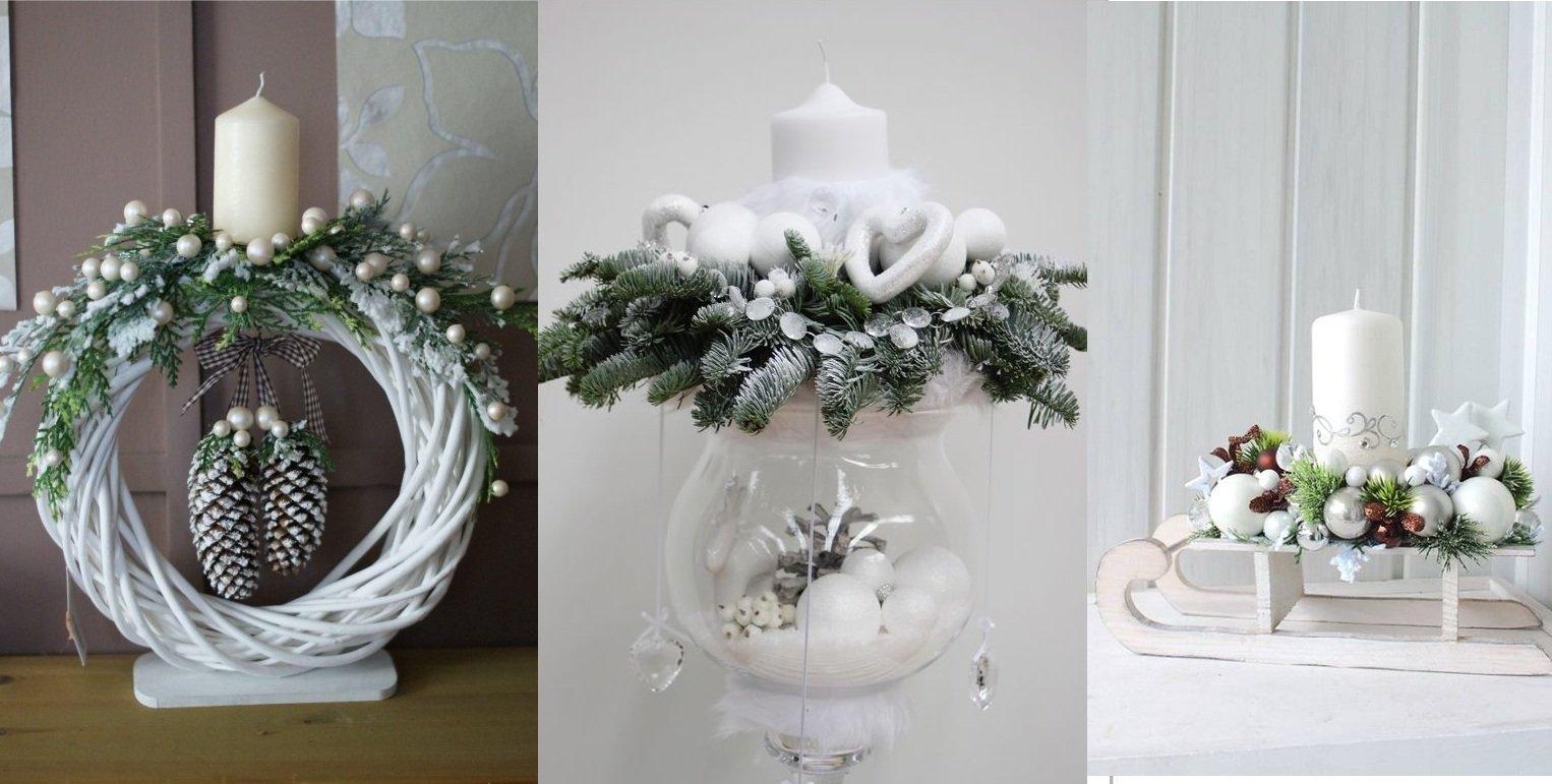 Zelfmaak Ideetjes Hout Quoti 39m Dreaming Of A White Christmas Quot 8 Leuke