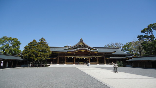 S.amukawa Jinnjya