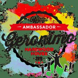 Brand Ambassador Roles