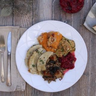 potg-thanksgiving
