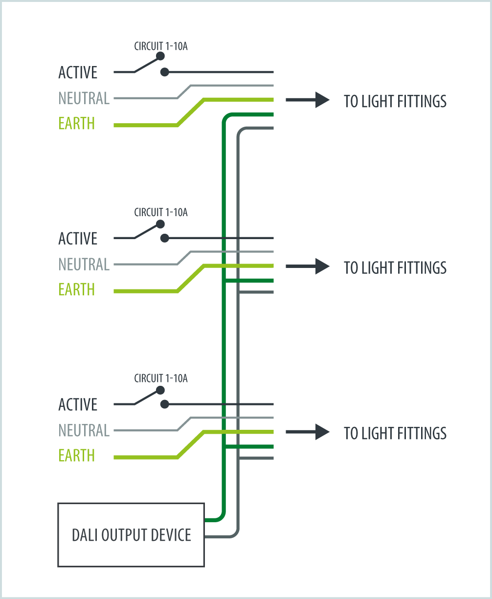 wiring diagram review