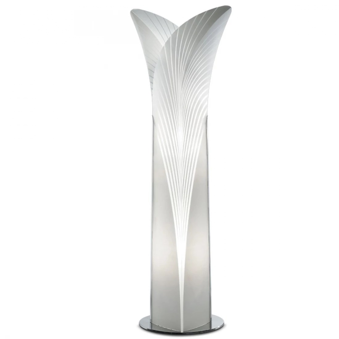 Lampadaire Led Salon Lampadaire Design Salon Las Palma De Slamp