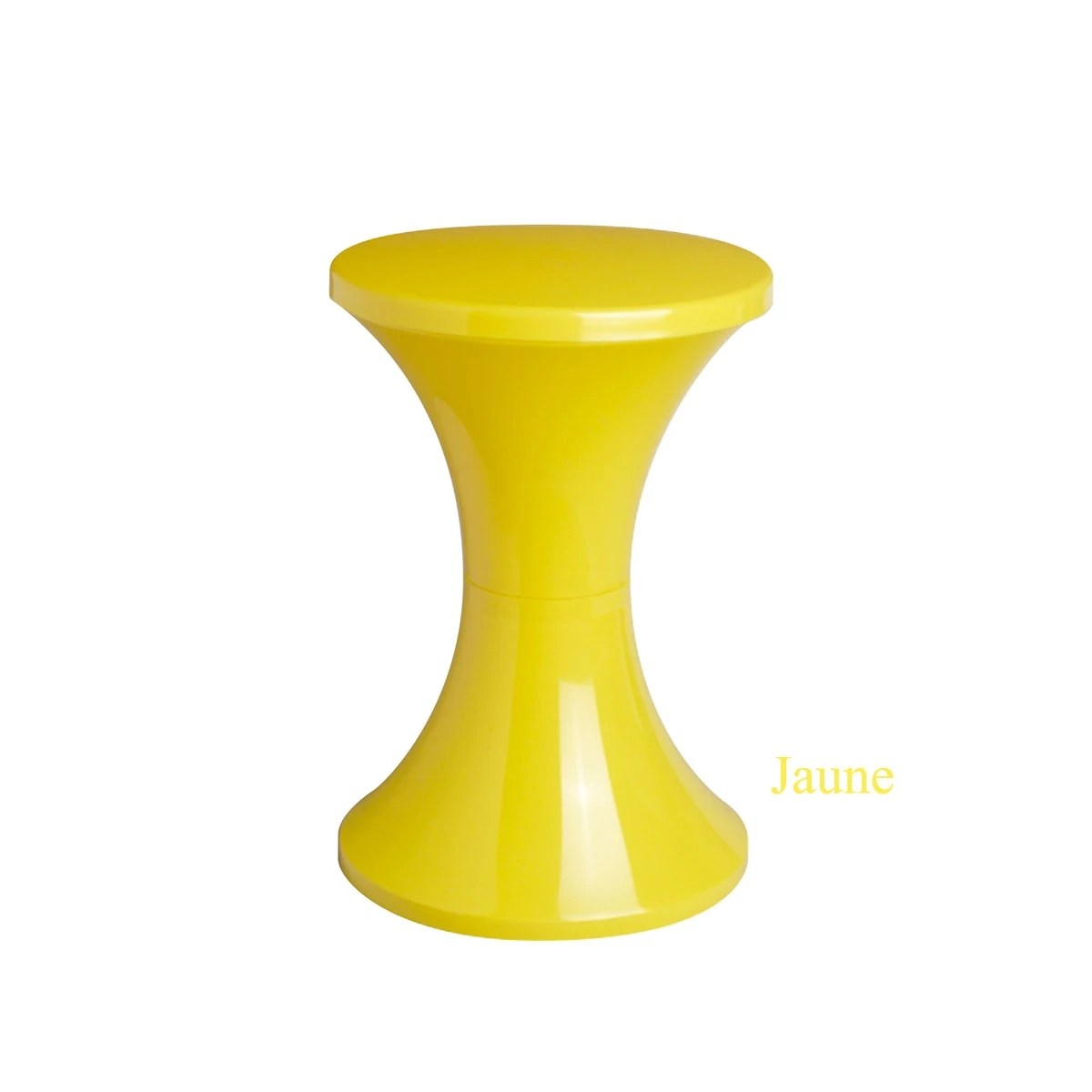 Idea Tabourets Stamp Mobilier Stamp Mobilier Actuel Stamp Edition