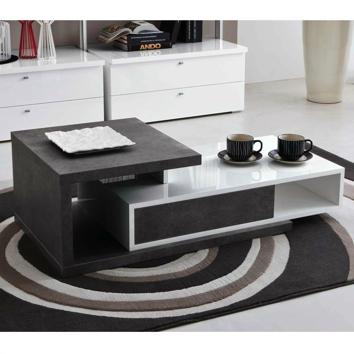 Petit Table Basse Table Basse Petit Salon Stunning Article With Table Basse