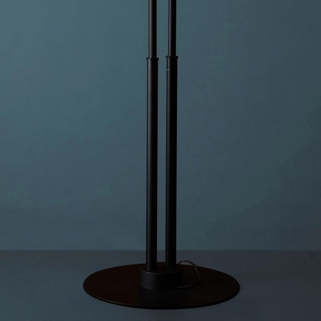 Starlight Express 360 Grad Sessel Lampadaire Double Design