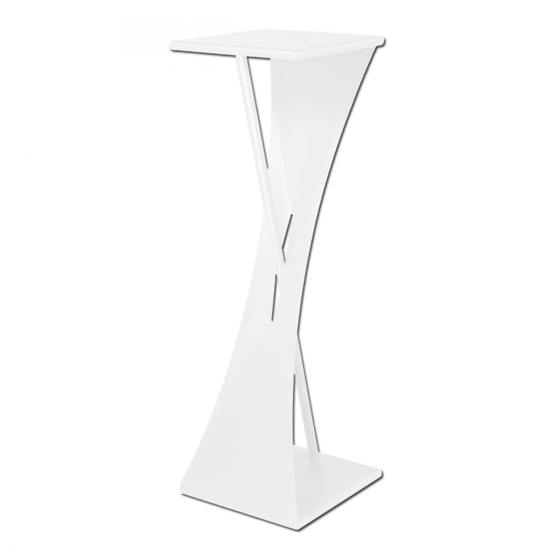Sellette En Verre Conforama Sellette Design Verre Bouts De Canapes Tables Et Chaises