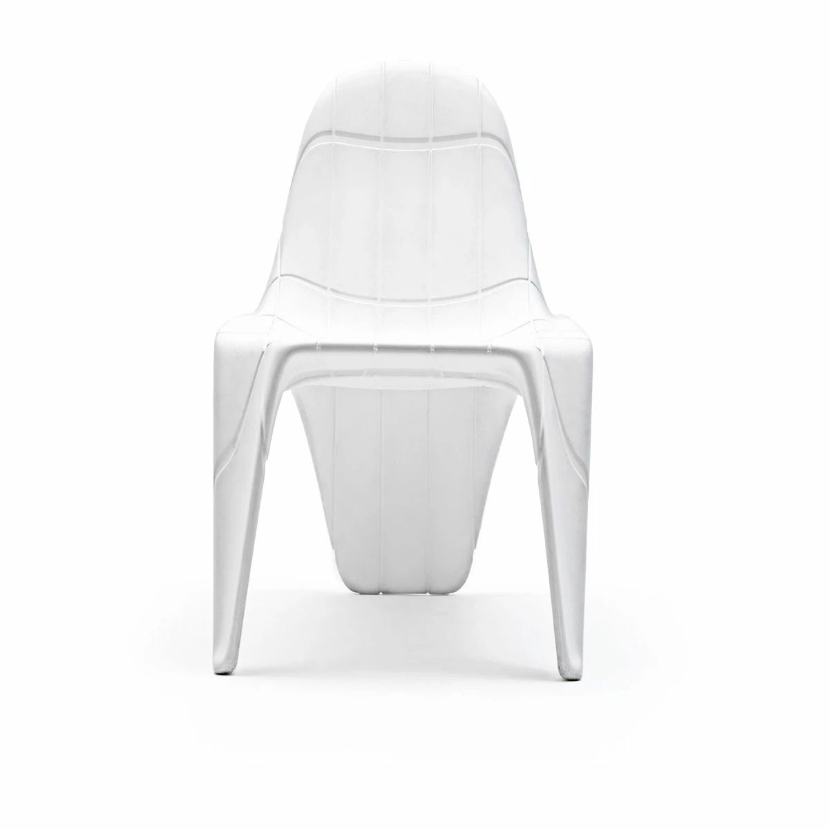 Chaise Extérieure Design Chaise Exterieur Design And Moderne F3 Vondom Zendart Design