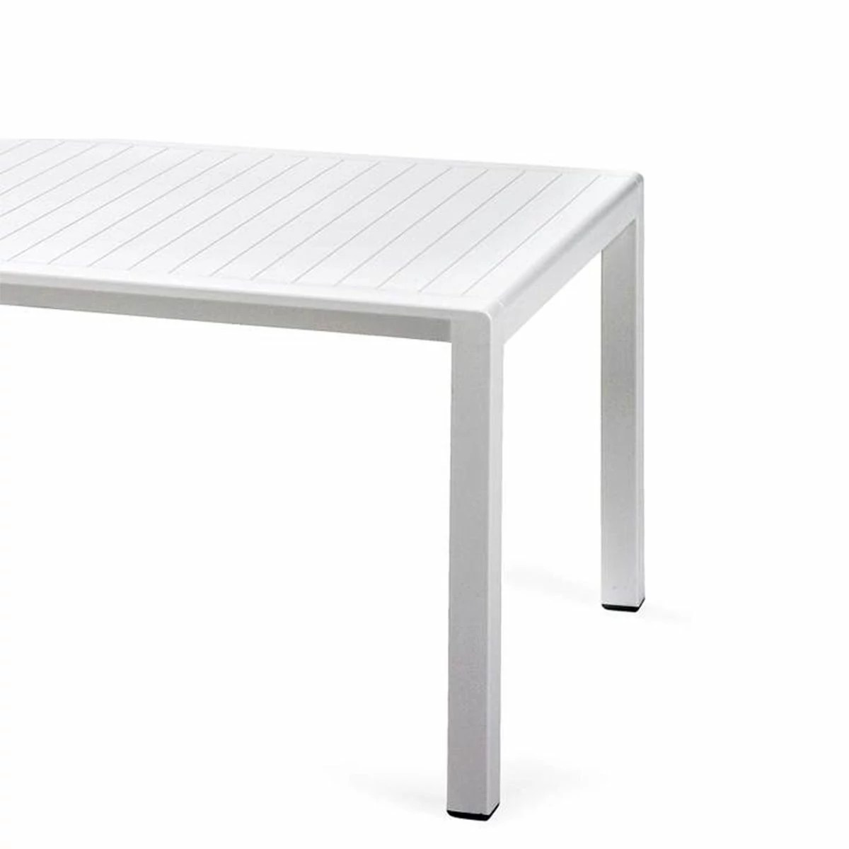 Tables Basses De Salon De Jardin | Table Basse Exterieur Design Beau ...