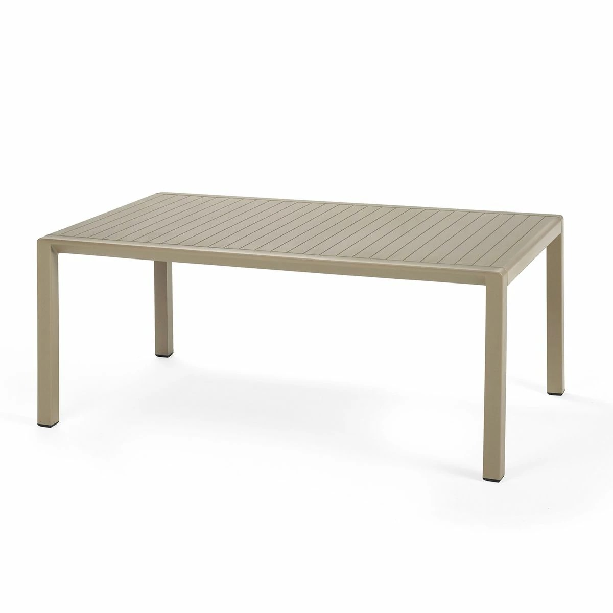 Tables Salon De Jardin Table Basse Salon De Jardin Design Aria Nardi - Zendart Design
