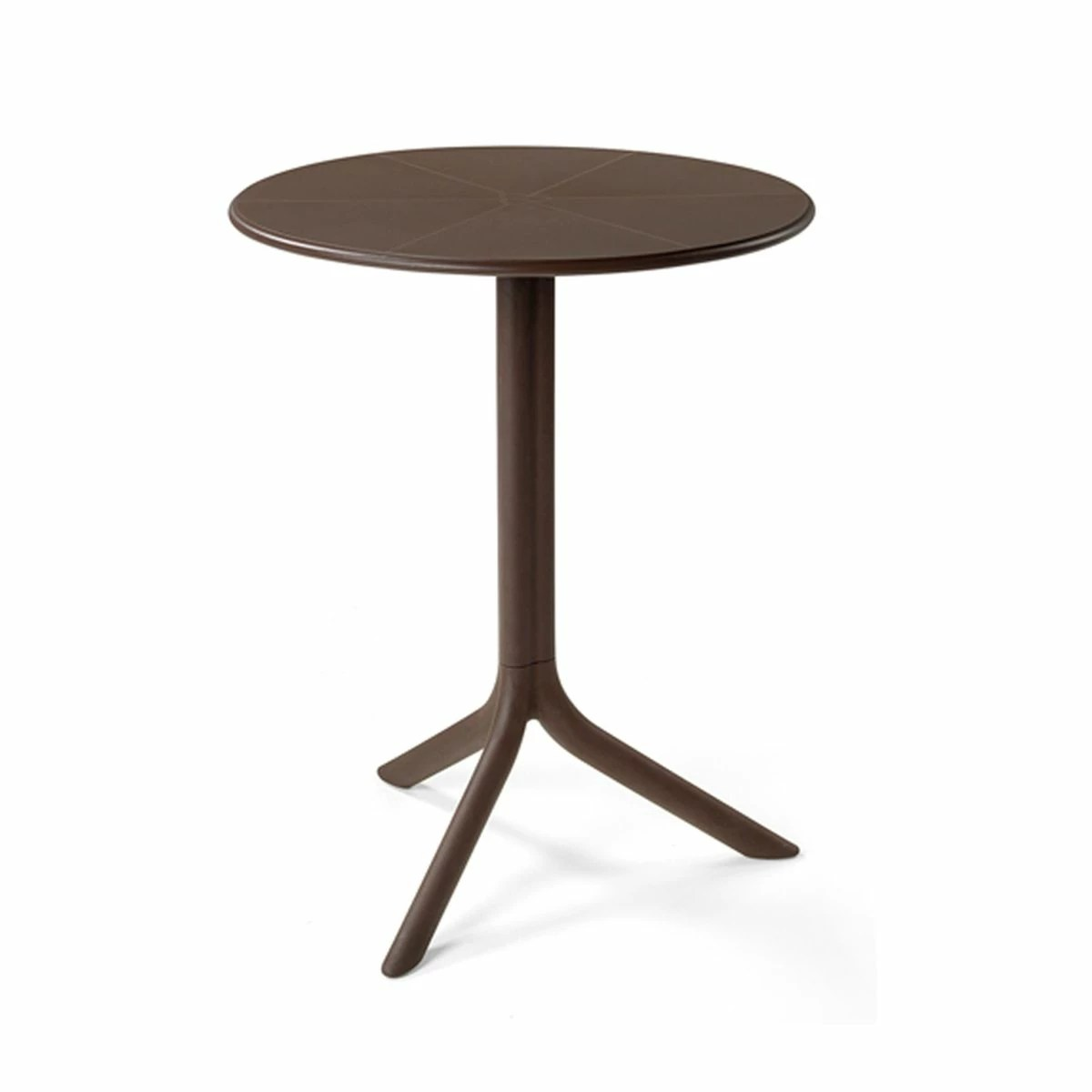 Table Jardin Modulable Table Ronde Modulable Maison Design Wiblia
