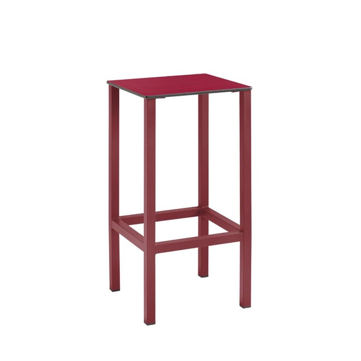 Tabouret De Bar De Jardin Tabouret De Bar Jardin Design London Isimar Zendart Design