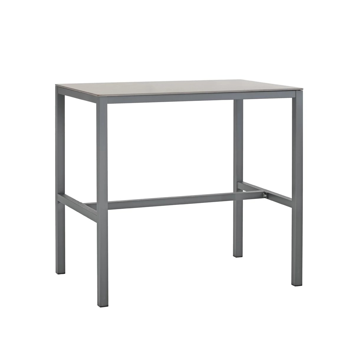 Table De Jardin Moderne Table De Jardin Moderne Tendance London Isimar