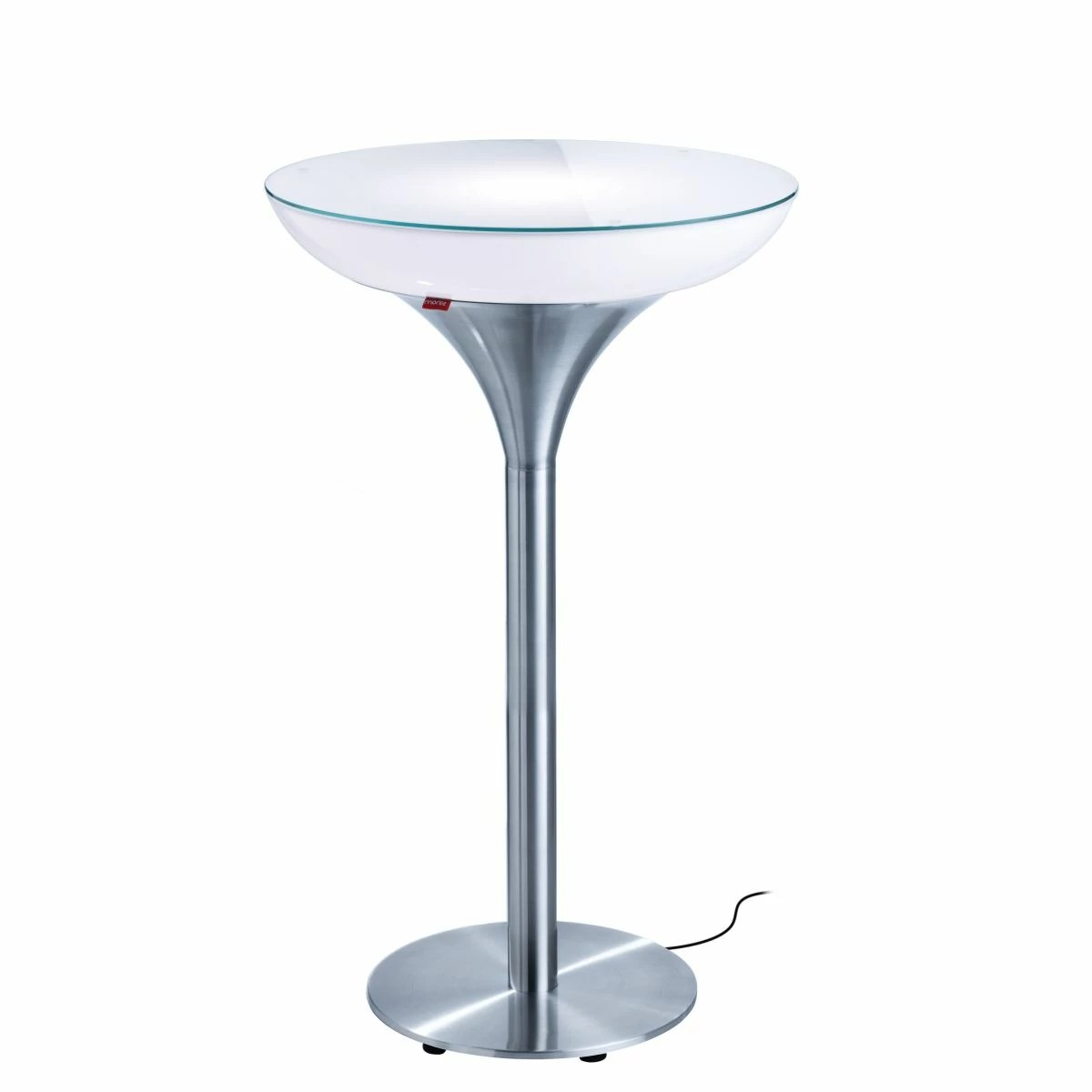 Table Ronde Jardin Metal Table Ronde M 28 Images Table Ronde Portofino Diam 232 Tre 1