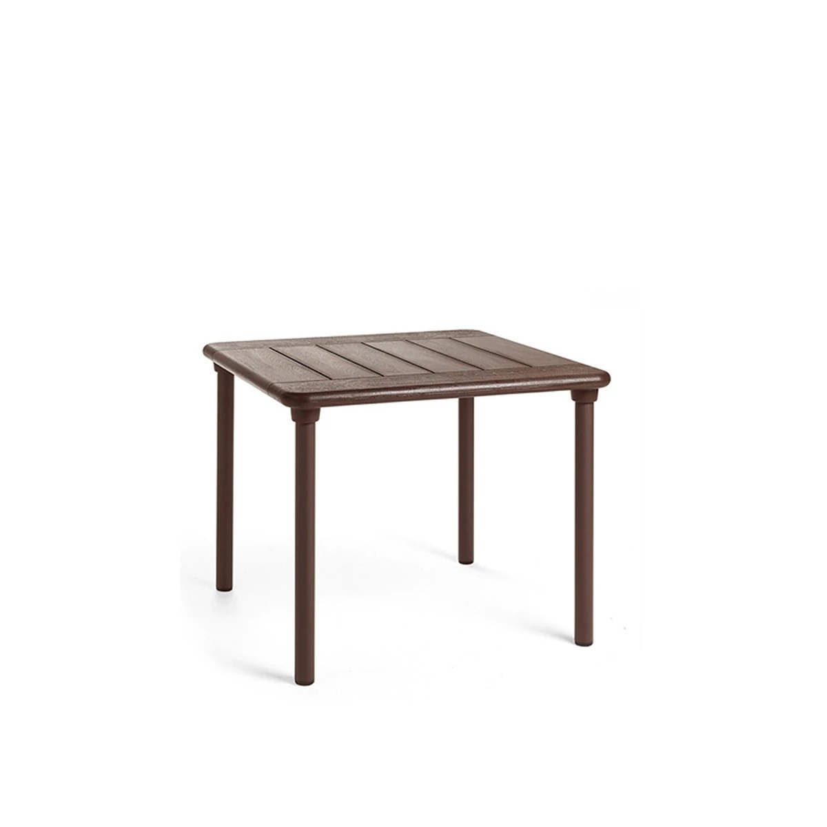Table Appoint Jardin Table D'appoint Jardin & Terrasse Maestrale Nardi