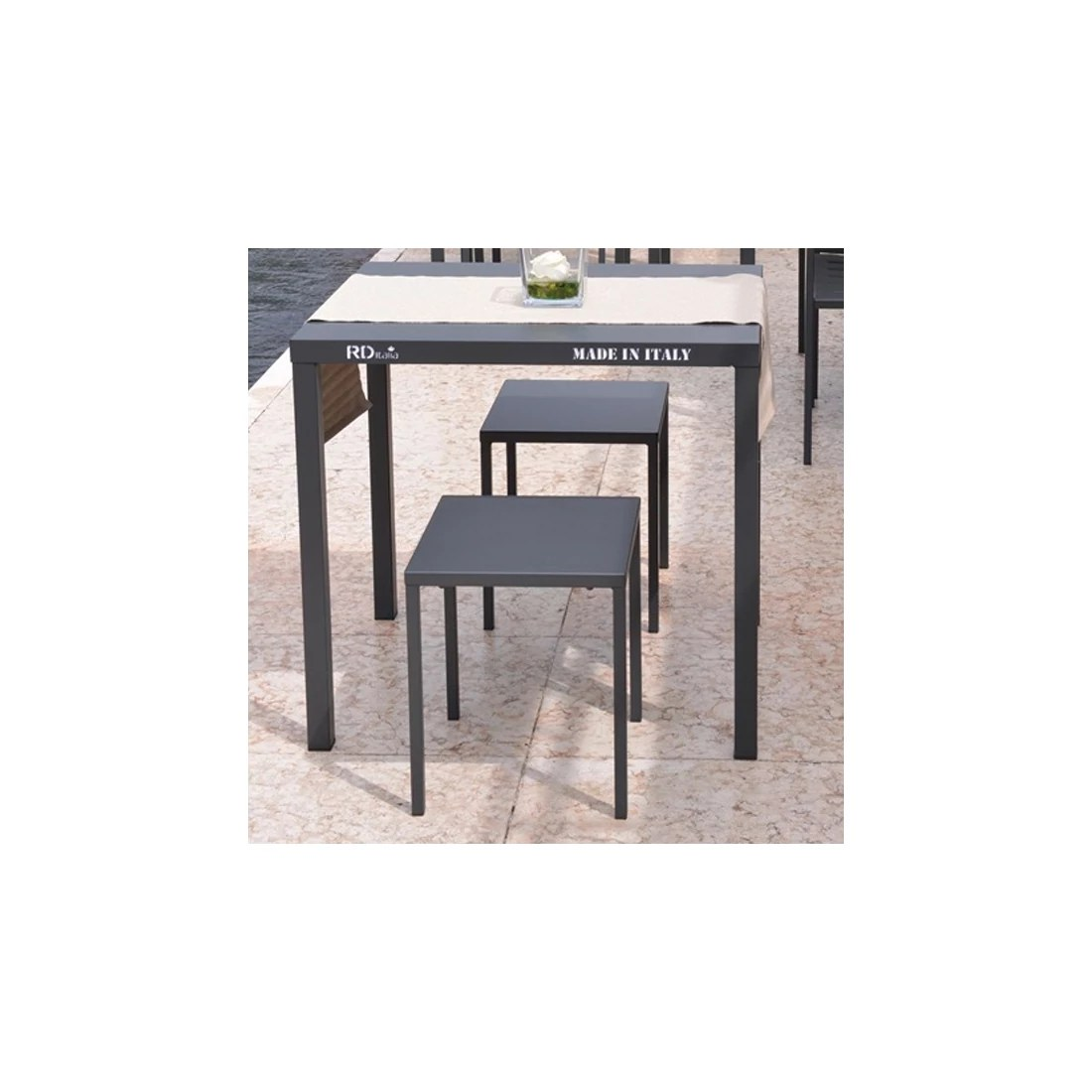 Table Balcon Gifi | Affordable Petite Table Basse Pas Cher Gifi With ...