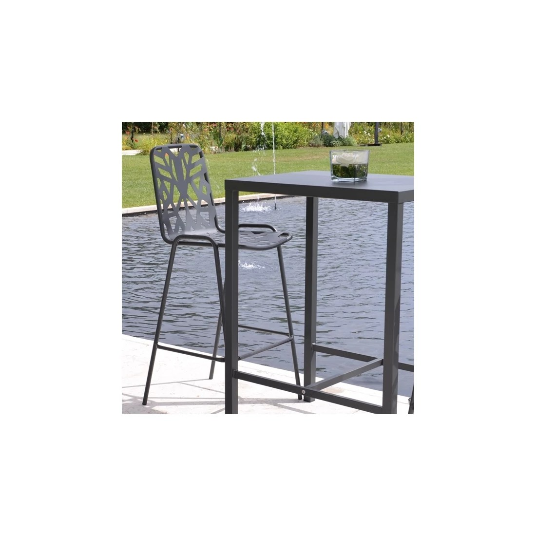 Tabouret De Bar Design Italien Tabouret De Bar Design Italien Tabouret De Bar Design La
