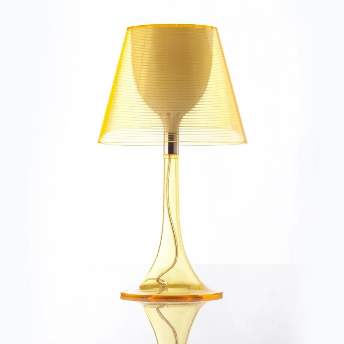 Lampe De Designer Lampe De Table Design Becool