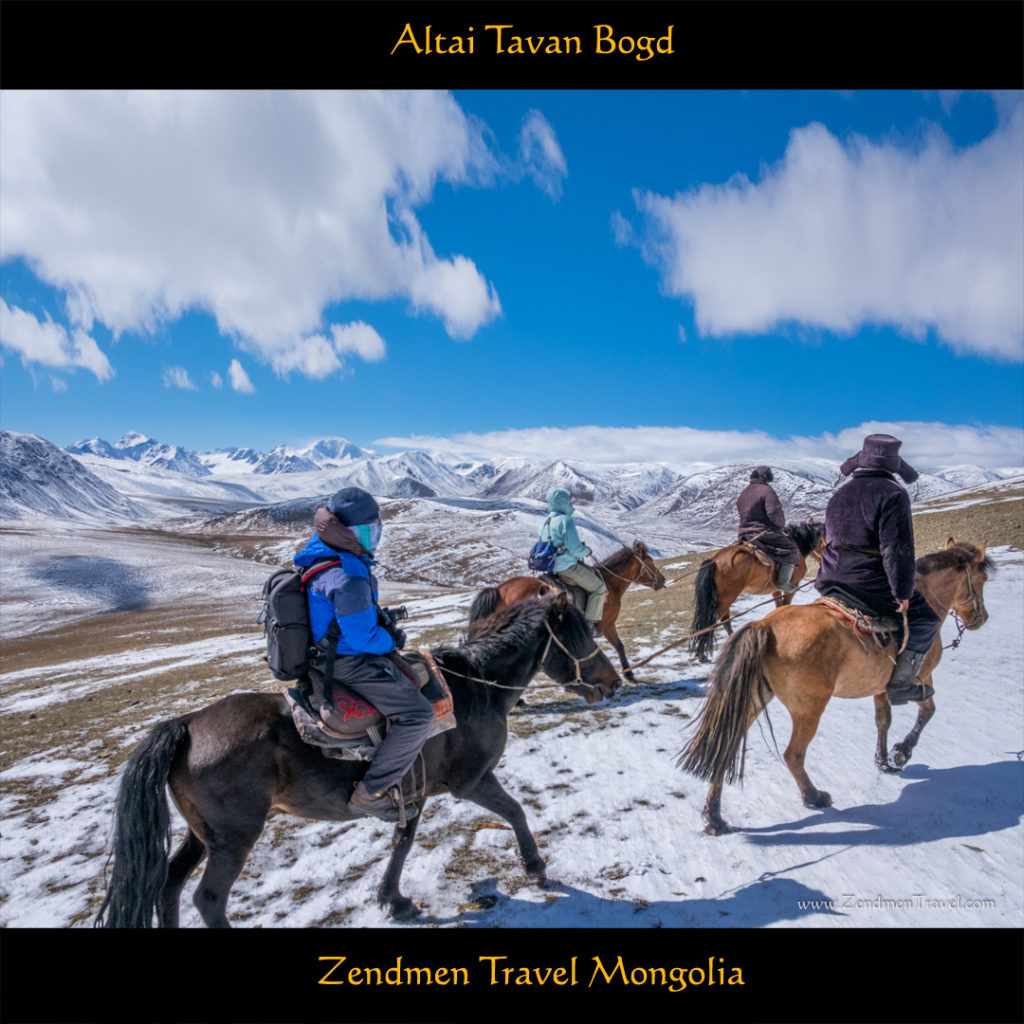 Travelling Mongolia Blog Bespoke Adventure Travel And Holidays