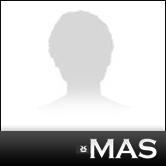 MYSHADOW Image