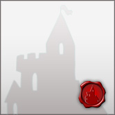 THUNDERSGIRL66 Image