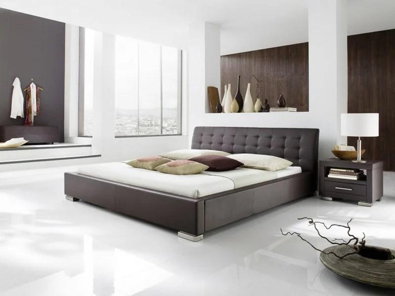 Schlafzimmer Farben Braun Luxus Komfort Moderne Schlafzimmer - braun und creme schlafzimmer