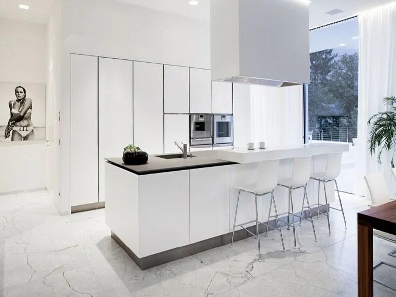 Fliesen überkleben In Der Küche