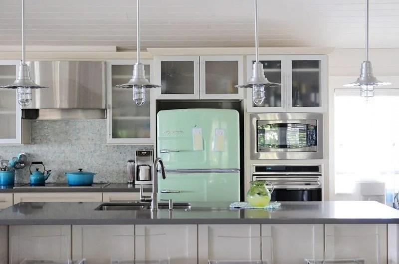Amerikanische Kühlschränke Liebherr kochkorinfo - kuhlschrank finden tipps trendsetter kuche