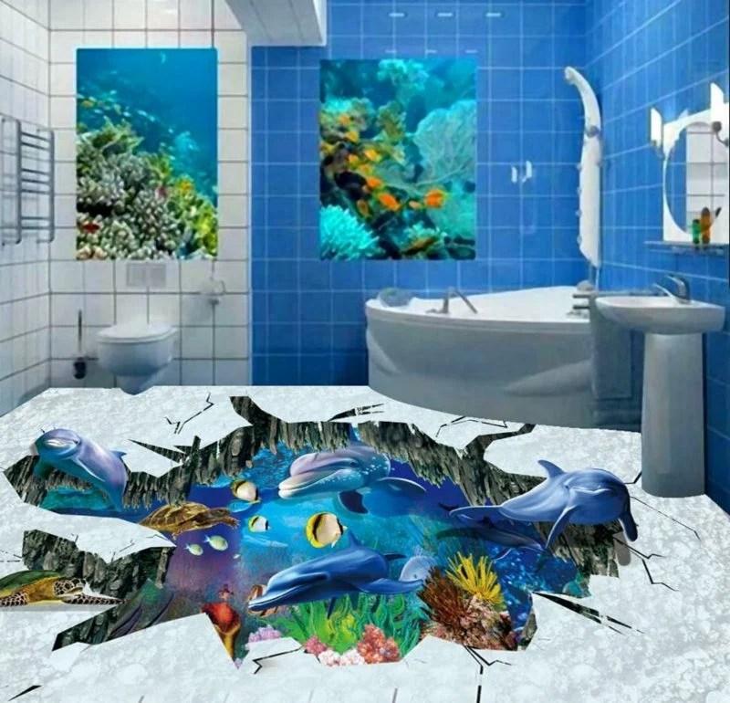 Badezimmer 3d planer gratis - inlandbillybullock - badezimmer 3d planer kostenlos