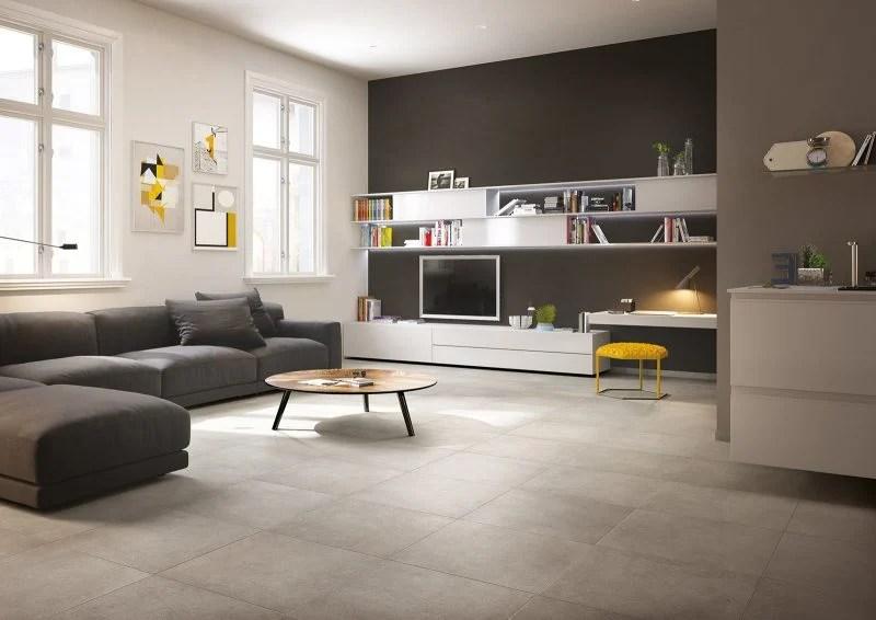 Fliesen Wohnzimmer | Wohnzimmer Fliesen - 86 Beispiele ...