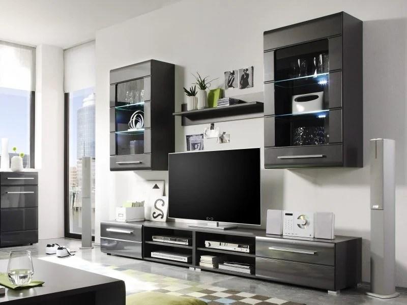 Hülsta Tv Möbel Schiebetür | Schreibtisch An Der Wand – Wohn-design