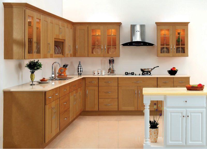 Küche Neue Fronten Bekleben