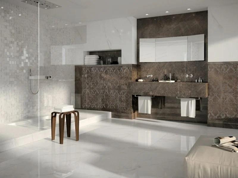 Fliesen überkleben Küche