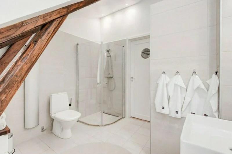 ... Stunning Skandinavisch Wohnen Wohnzimmer Ideas Unintendedfarms ...
