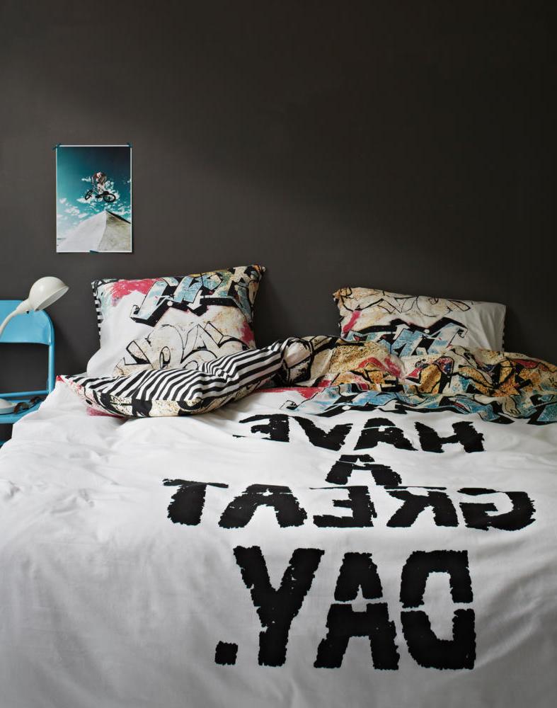 Bettwäsche Für Junge Männer Elegant Enorm Zimmer Junge Coole Ideen