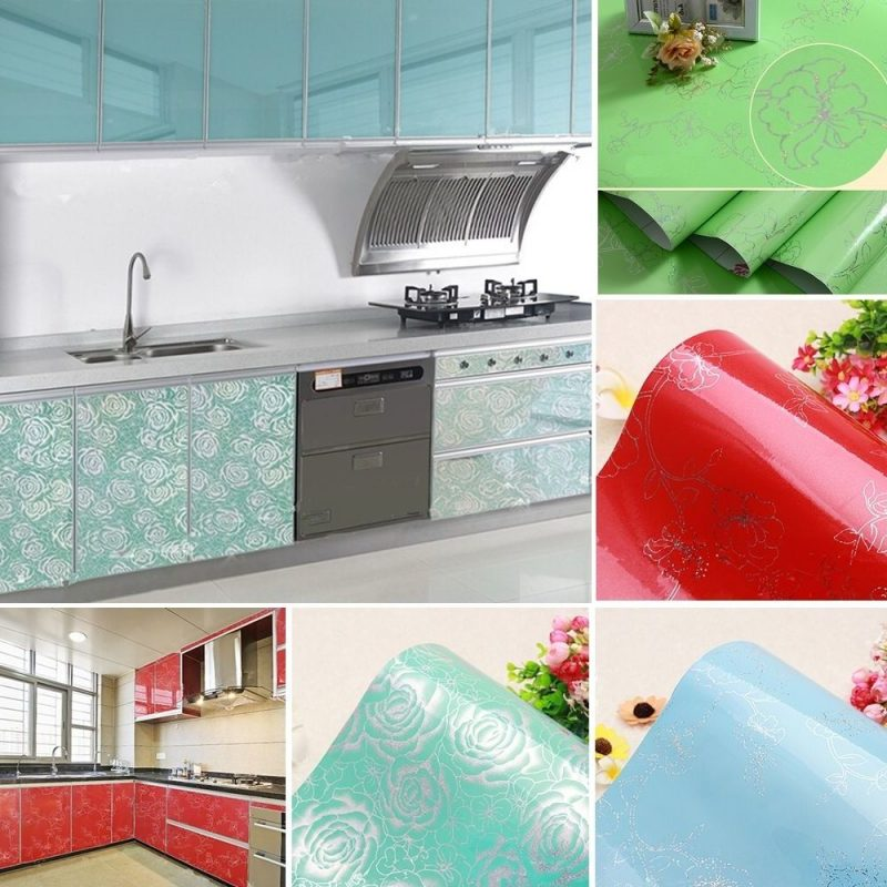 Ikea Küchen Neu | Küchenfronten Bekleben: 19 Frische ...