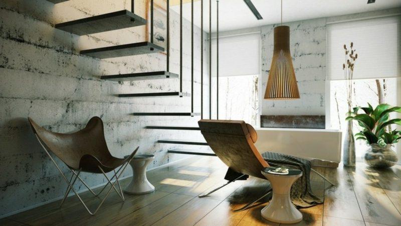 Luxus Badezimmer u2013 49 inspirierende Einrichtungsideen - badezimmer im keller