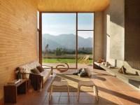 Bodentiefe Fenster Kosten Terrasse Garten  Wohn