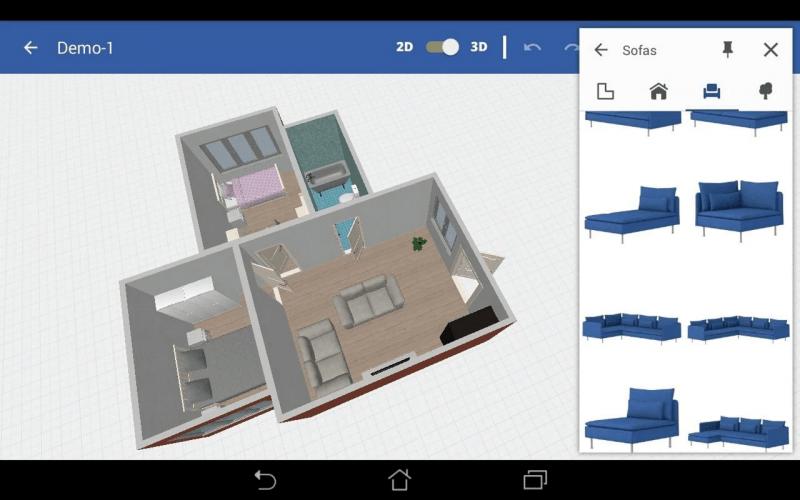 Ikea Küchenplaner Kostenlos | Ikea Sendungsverfolgung - Ikea