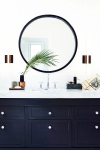 65 kreative Badezimmer Ideen fr Ihr modernes Bad ...