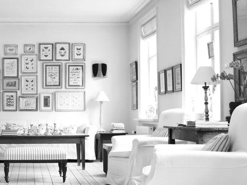 Niedlich Designer Moebel Weiss Baxter Galerie Schlafzimmer Ideen .
