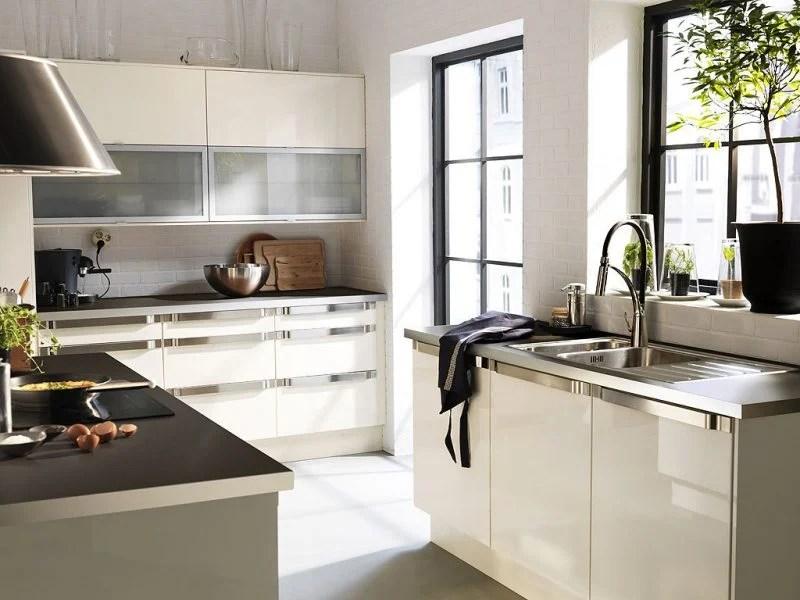 Eine Neue Küche Planen