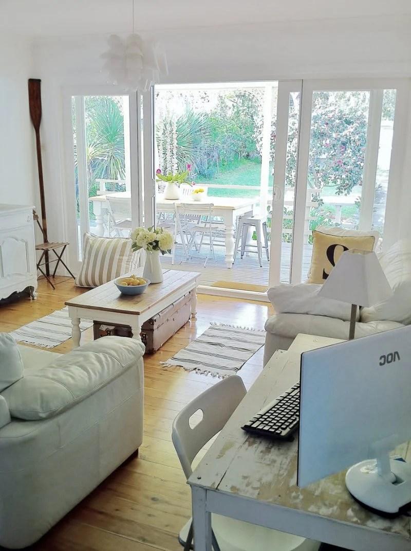 Möbel Landhausstil Modern Moderner Hulsta Fach Wohnzimmermobel