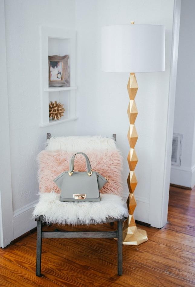 Stuhl Schlafzimmer Ikea