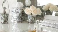 3 goldene Tipps fr die richtige Badezimmer Deko ...