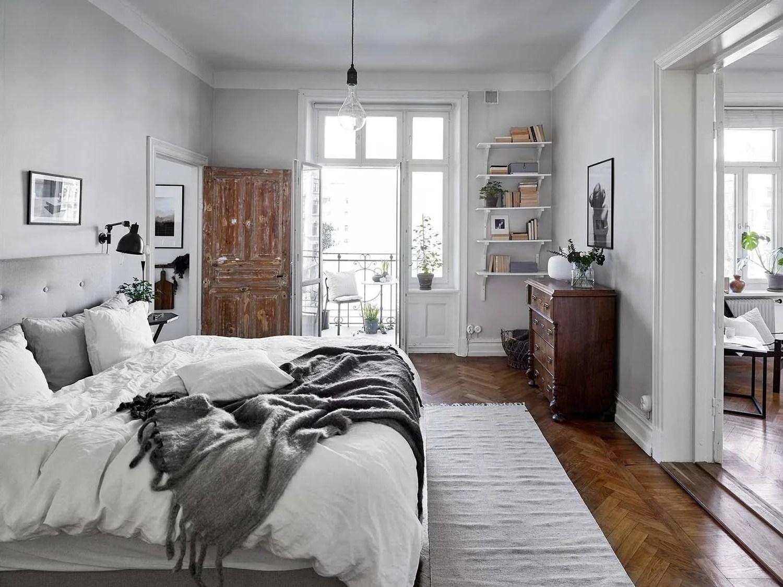 Schlafzimmer Einrichten Vorschläge | 67 Wunderschön ...