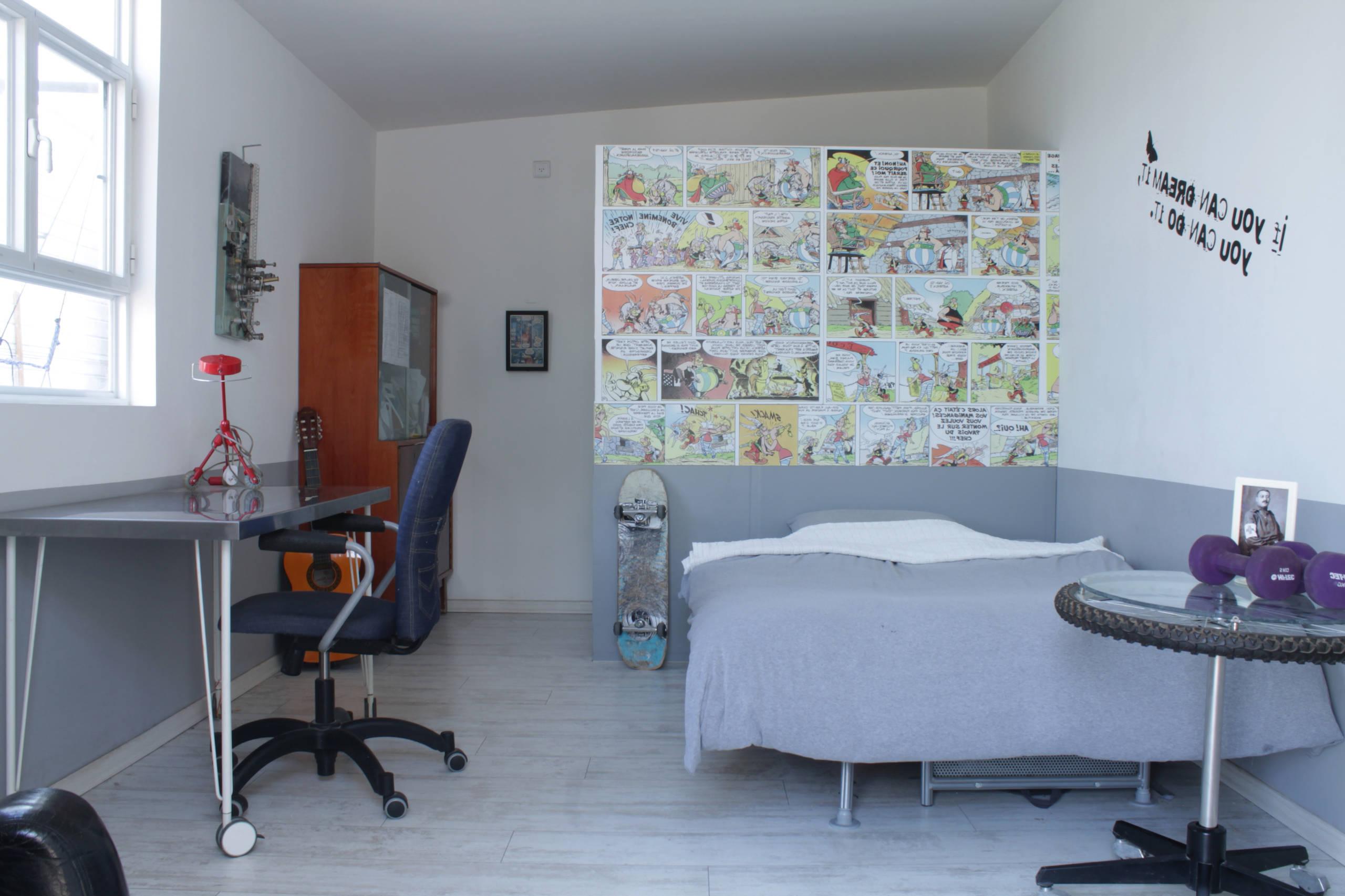 Jugendzimmer Gestalten Junge Teenager Zimmer Junge Full Size Of