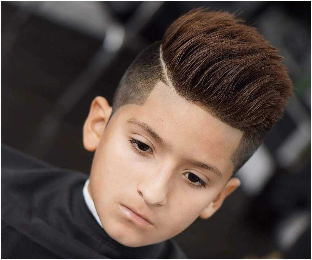 Coole Frisuren Fur Kurze Haare Jungs 45 Coole Manner Frisuren Mannstil