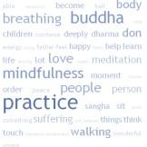 Le parole chiave di Thich Nhat Hanh