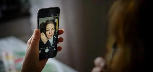 Bo Hasse Gustafsson, Smartphone