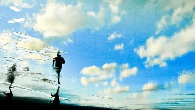 Joseph Goldstein – La giusta motivazione è il segreto per essere felici